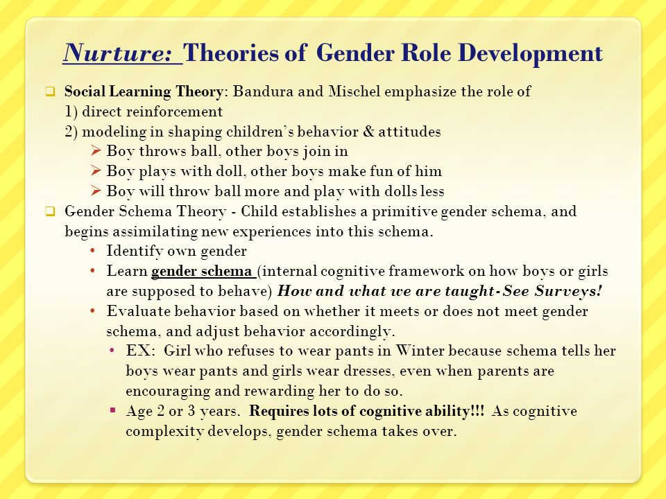 "messerschmidt s theory of doing gender Recovering the feminine other: masculinity,  work connell's theory of masculinities and gender hegemony  in social interaction is ""doing gender."