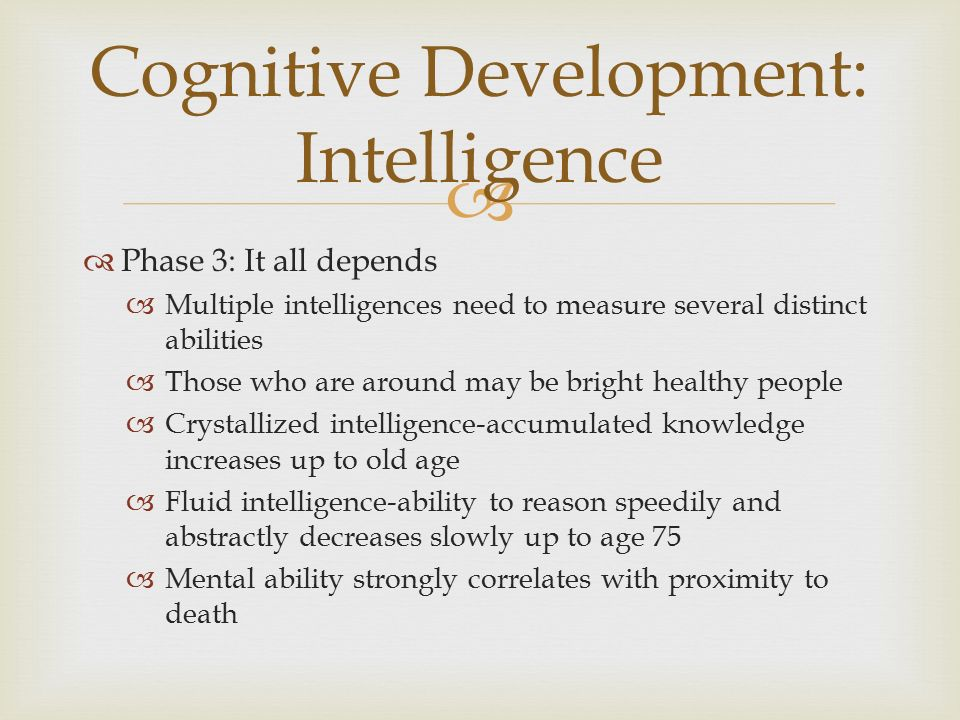 developmental psychology and correct answer The science of psychology: an appreciative view, 2nd  the correct answer for each question is  what is the most widely practiced specialization in psychology a.