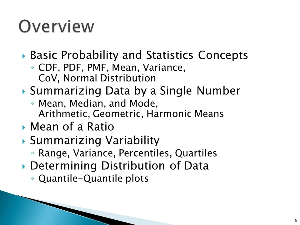 probability and stat Probability and statistics: probability and statistics, the branches of mathematics concerned with the laws governing random events, including the collection.