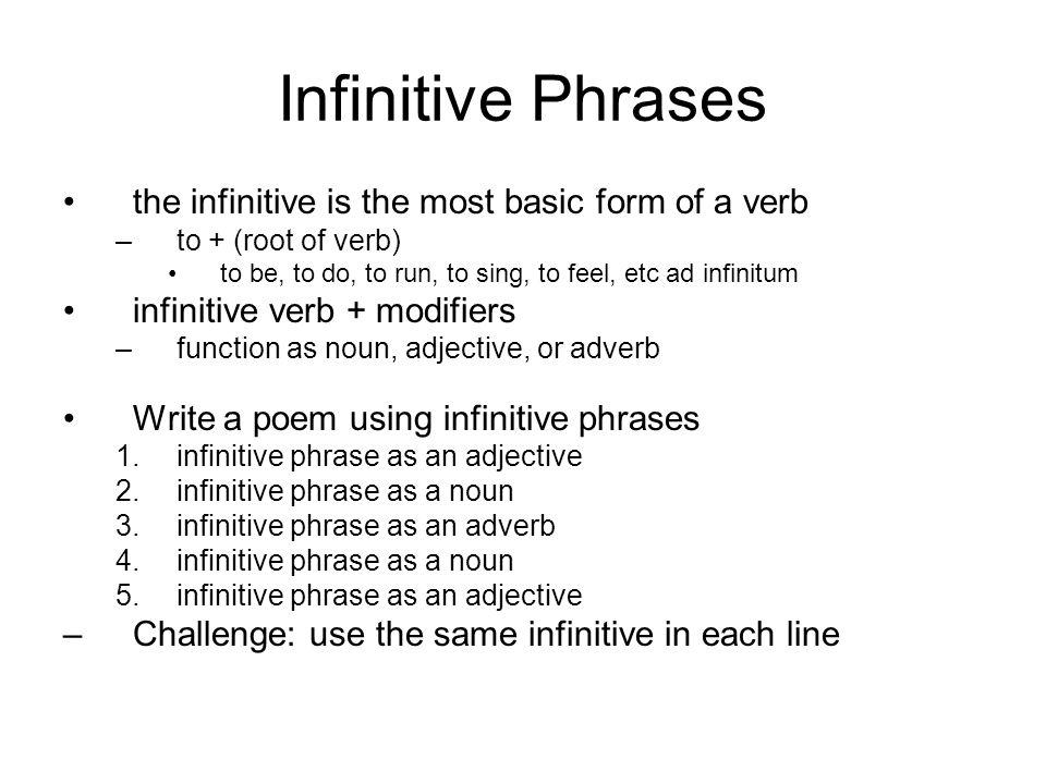 "Grammar Warm-Ups with ""This I Believe"" statements - ppt video ..."