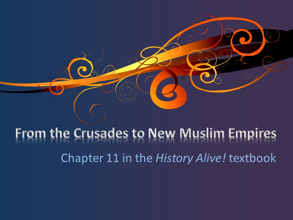 "dramatistic and modal analysis of poetry Shejkhul islam ahmed ibn tejmijjeh burimi: ""mukhteserul fetaua el-misrijjeh"" (1/400-401) shkurtoi: imam bedrudin muhammed ibn alij el-hanbeli el-ba'li (allahu e mëshiroft."