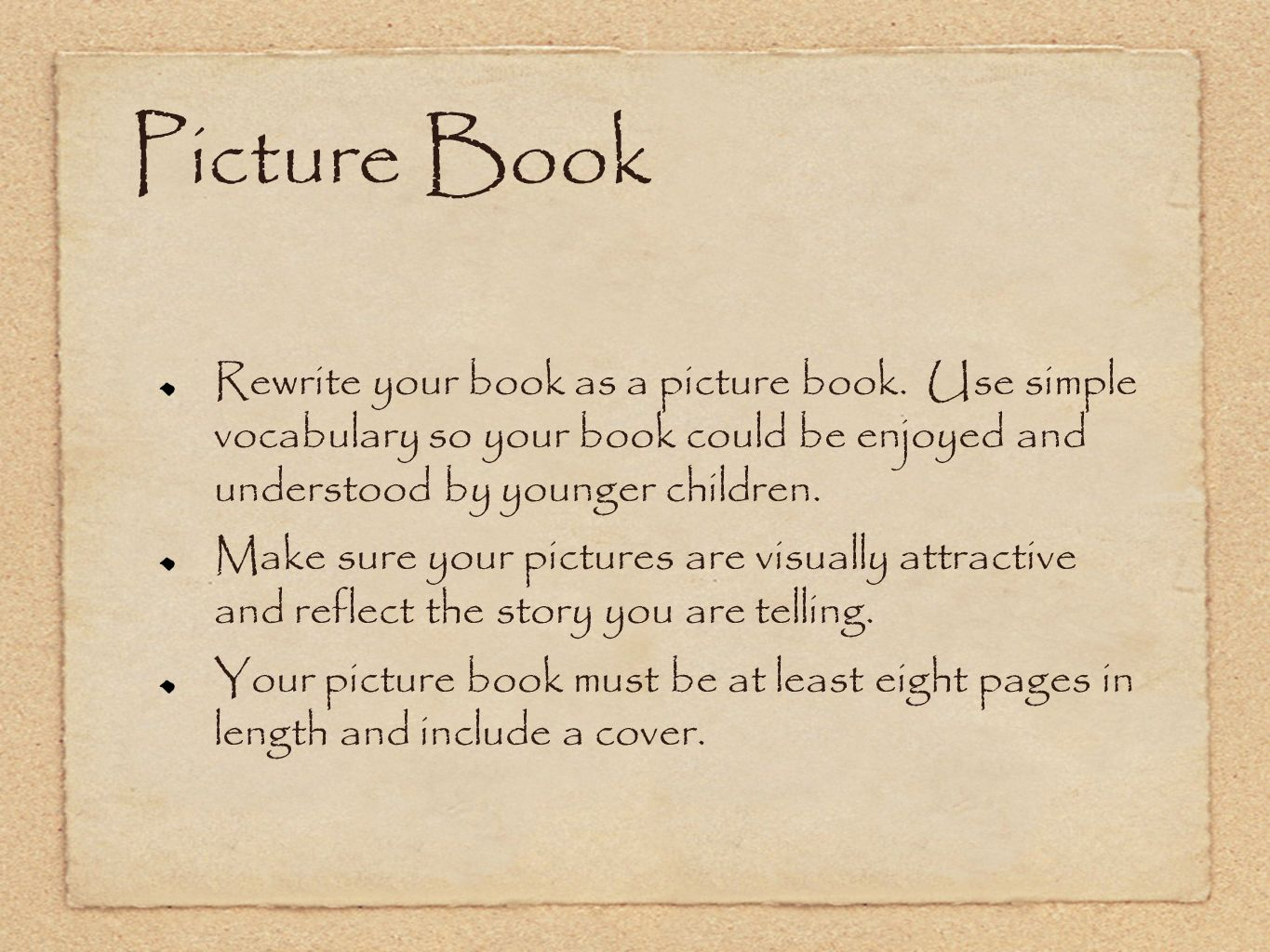 Simple Book Cover Maker : Non fiction book report ppt download