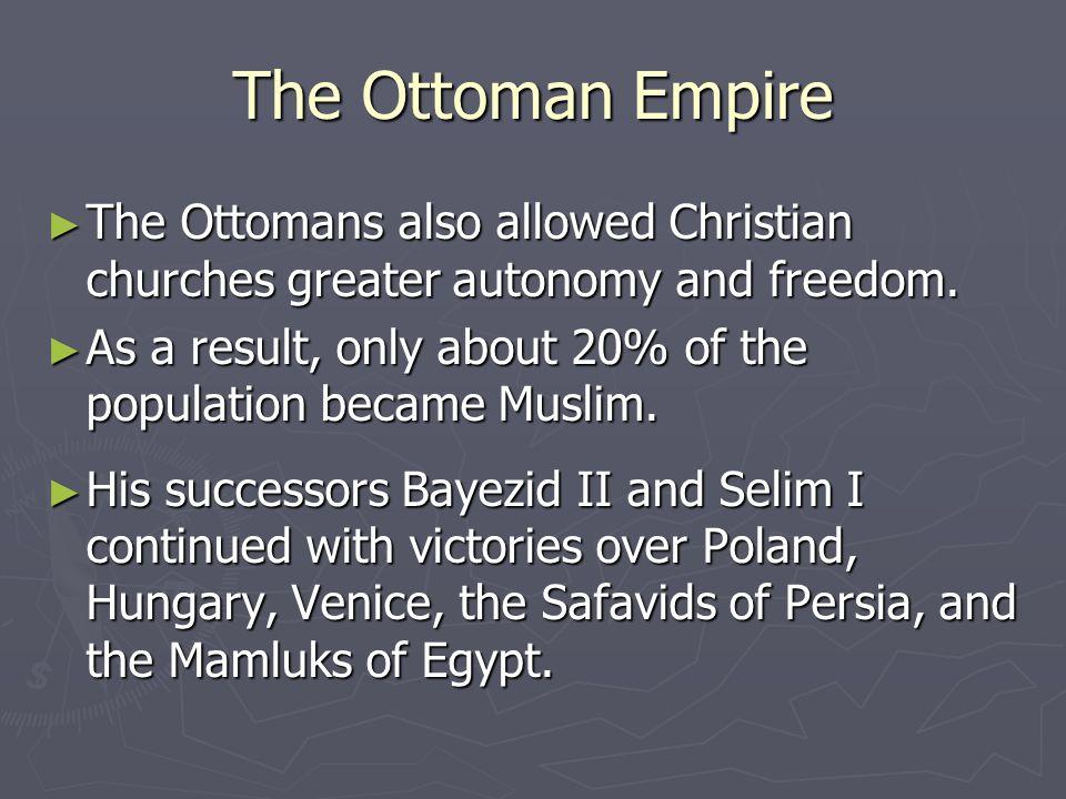 mamluks fight against ottoman empire