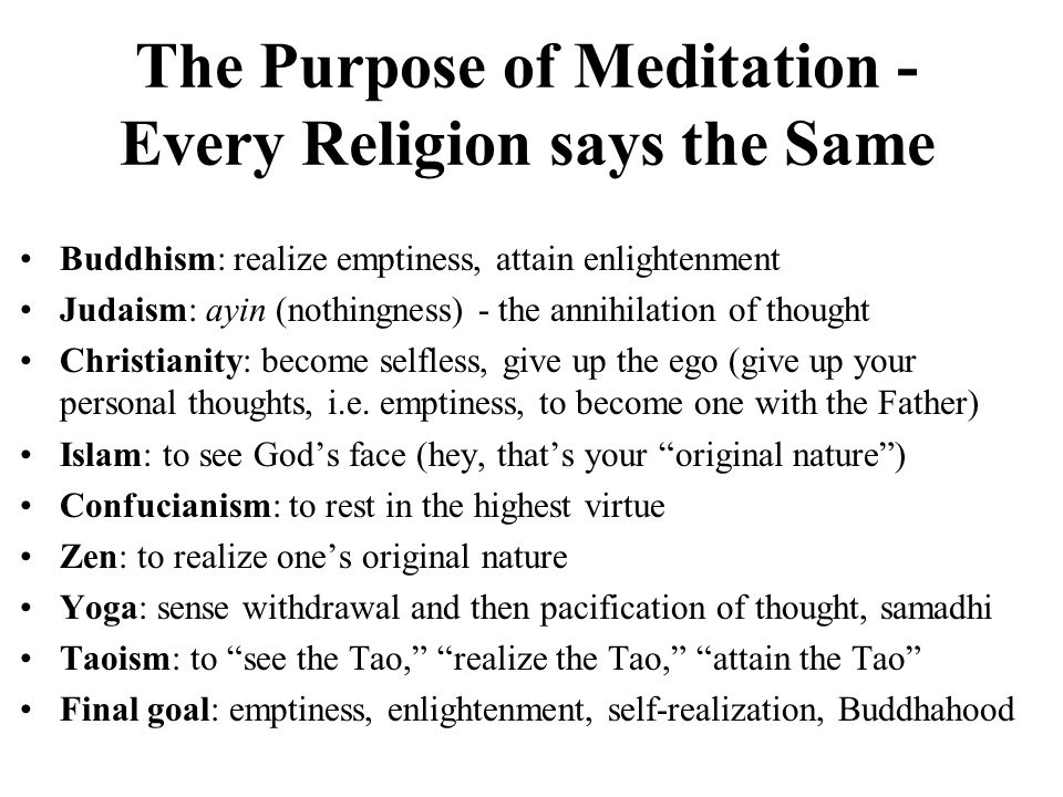 realizing the principles of zen buddhism in the pursuit of enlightenment The most basic way to do this is to embark on a monastic life in pursuit of nirvana (perfect enlightenment) zen buddhism: zen budddhism the vinaya pitaka is concerned with rules of discipline and includes stories that illustrate buddhist moral principles.