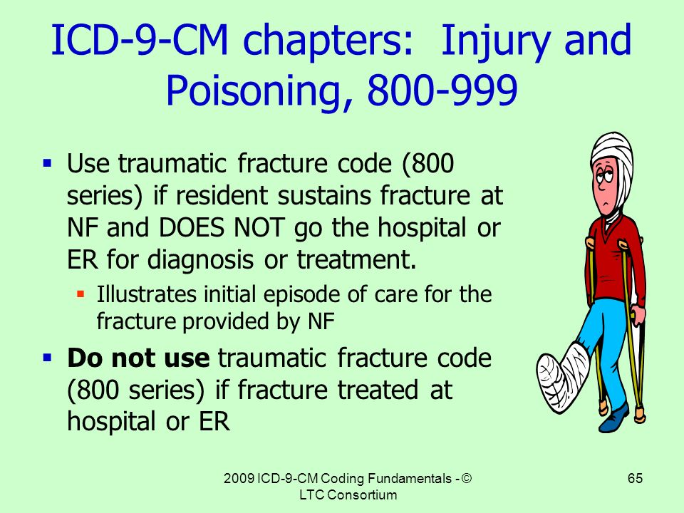 icd-9-cm coding fundamentals – part 2 - ppt download, Muscles