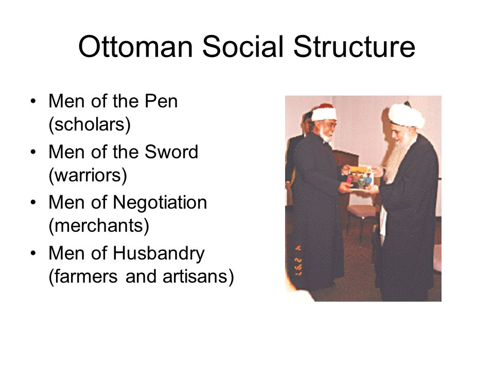 ottoman empire study guide Ottoman empire - expansion - decline - constantinople  including world history-global studies click here for our printables that go with popular textbooks.