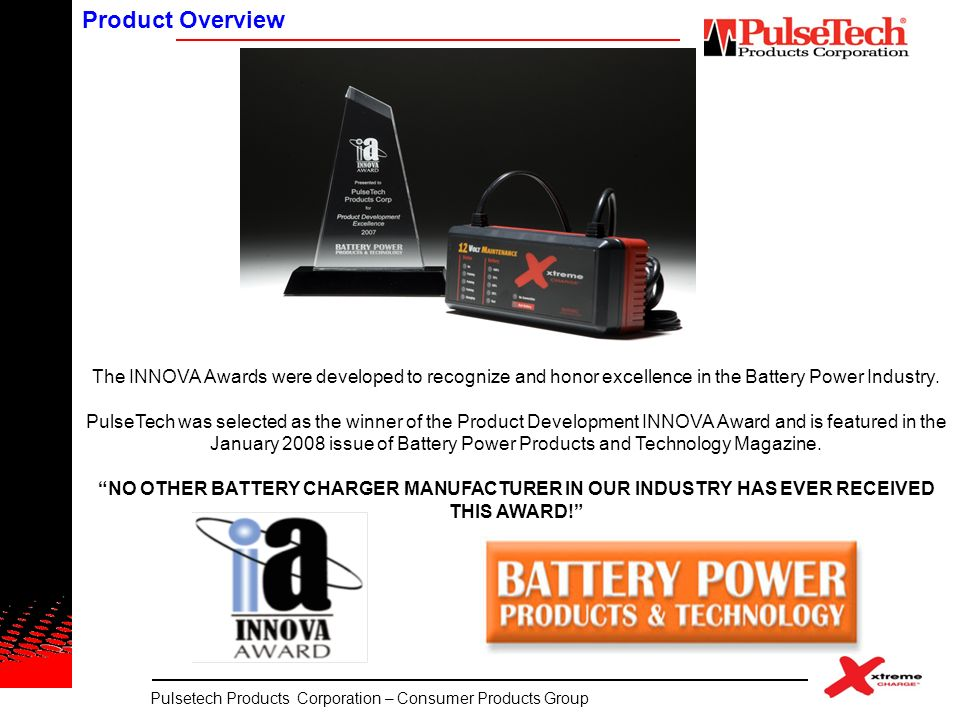 Proactive Battery Charging Recovery Maintenance Conditioning and