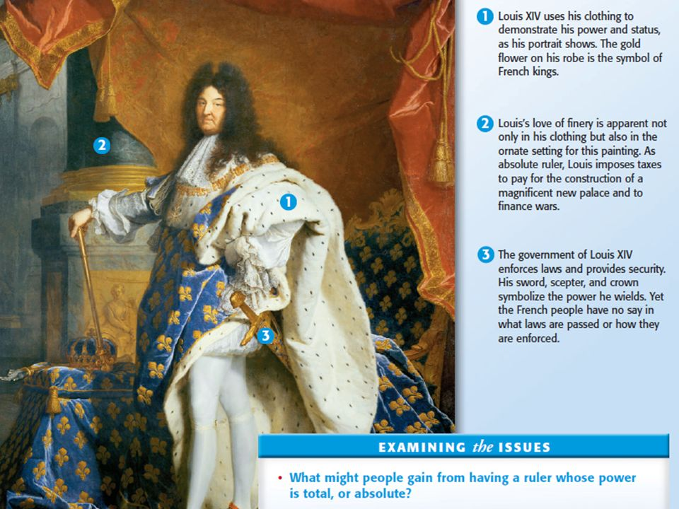 how did overseas monarchs help consolidate The golden age spain table of contents ferdinand and isabella and he assigned to castile its predominant role in the dual monarchy.