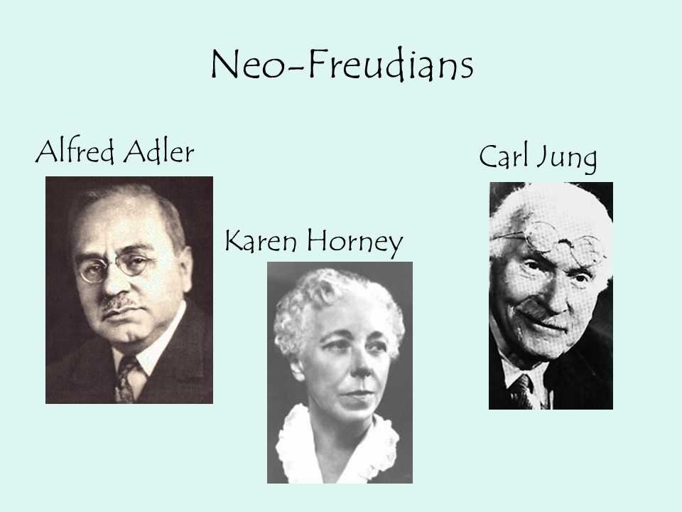 the biographies of sigmund freud and alfred adler Alfred adler 1870-1937 alfred adler was born in vienna austria as the second of  six  you are here: allpsych  psychology biographies  alfred adler  in 1902,  being one of the few professionals to praise the writings of sigmund freud,.