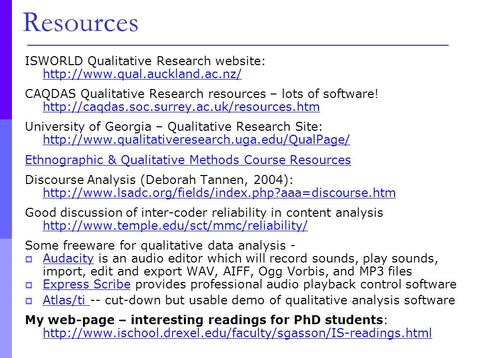 qualitative research and evaluation methods pdf download