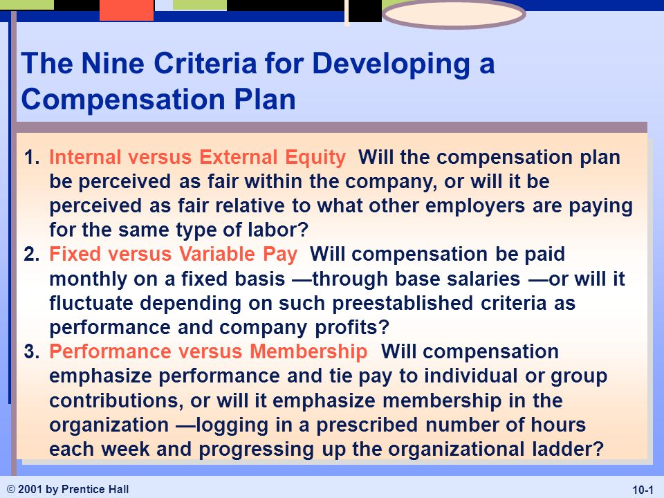 compensation plan To understand the sfi compensation plan, you must first understand cv (commission volume) every product on a zing network site has a cv value, which is the maximum amount of commissions paid out for that product.
