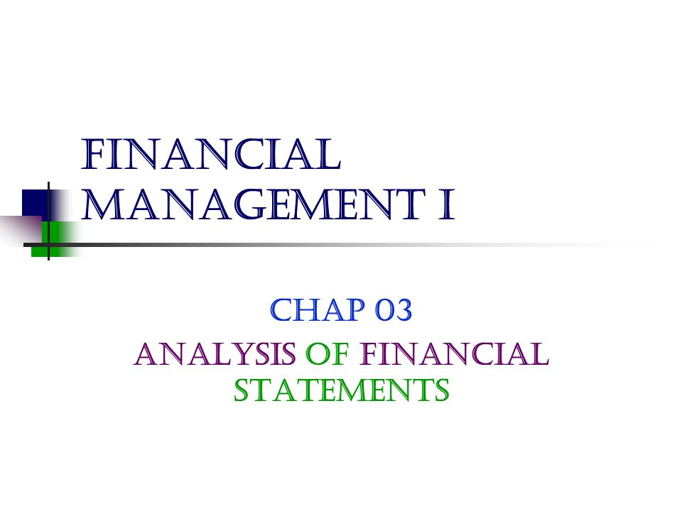 foundation of financial management chap 1 The text focuses on the nuts and bolts of finance with clear and thorough  treatment of  through end of chapter problems with solutions completed by the  authors  part 1 introduction 1 the goals and activities of financial  management.