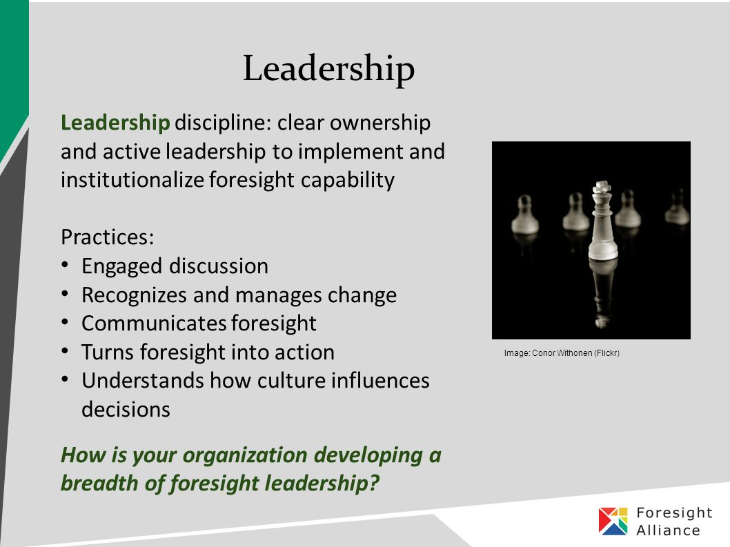 how cultures influence to organization development