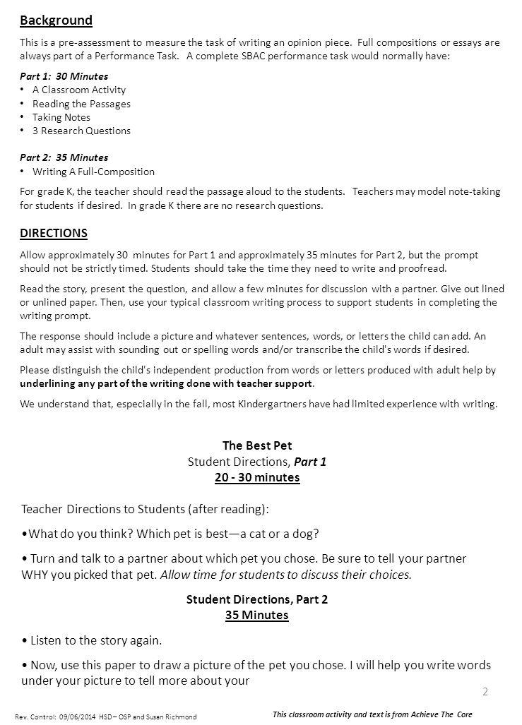 steve jobs performance task essay The leaders like steve jobs  leadership assignment help  generating various ideas help to develop an alternative problem for better organizational performance.