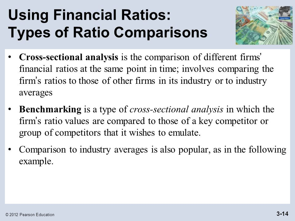 The Four Key Financial Statements The Income Statement  Ppt