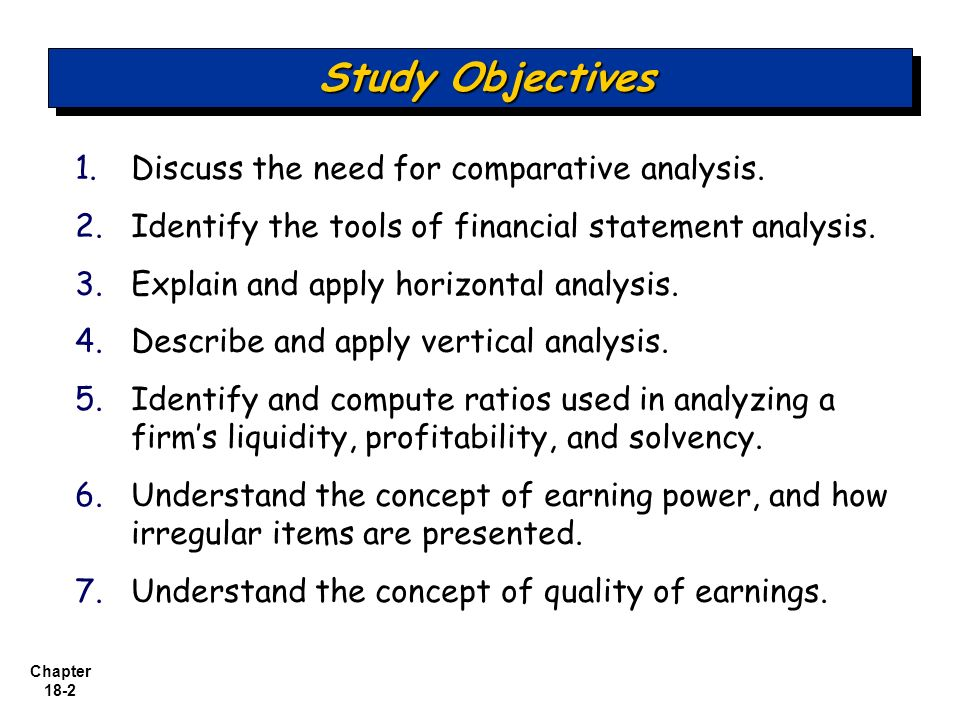 an analysis of the topic of reality and the principles of financial stability Formation of multi-bank holding companies (subject to state/interstate laws)   analysis of financial stability issues lags behind that of monetary policy  our  specification of the banking sector involves three banks, and can, in principle, be   since in reality banks either repay in full at the due date or are forced to close  down.