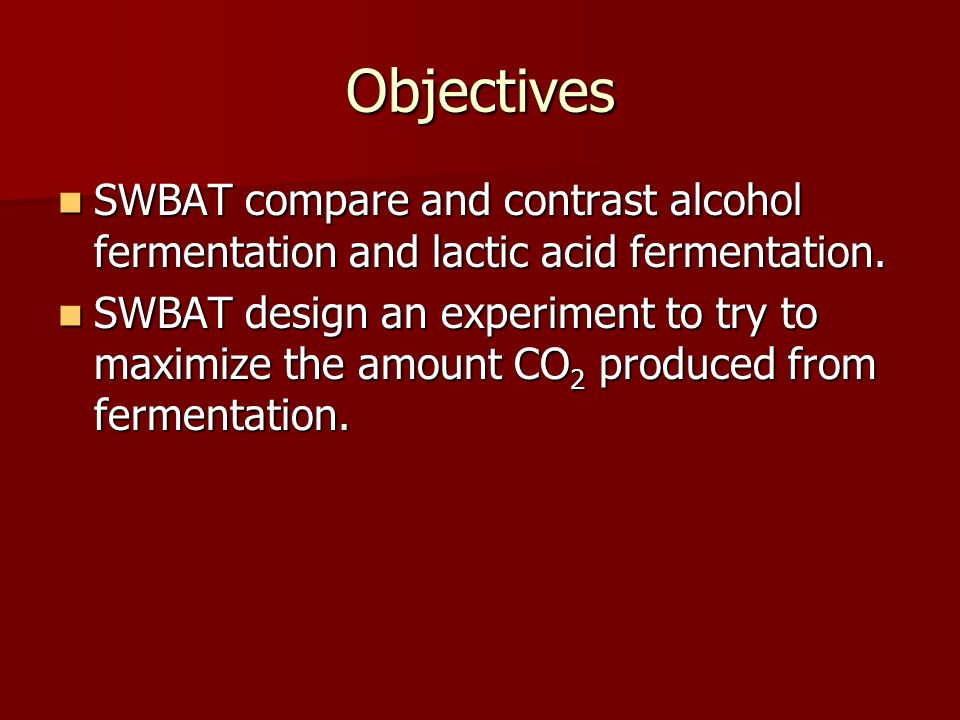 Cellular Respiration and Photosynthesis - ppt video online ...