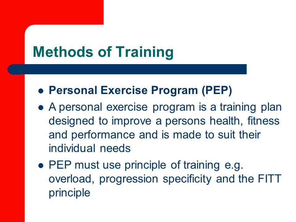 gcse p.e coursework personal exercise programme Gcse pe - personal exercise programme this is the format  this is the first part of a revision booklet i am producing for year 10 and 11's completing the gcse pe.