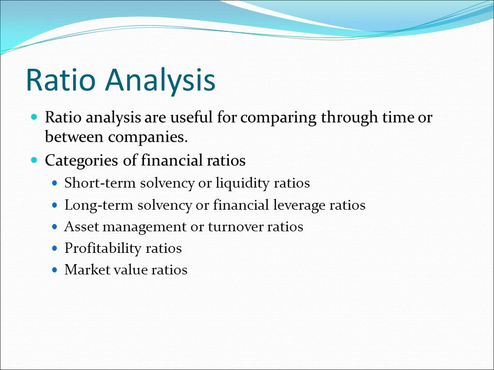 analysis of short term liquidity and long term The liquidity premium theory asserts that long-term interest rates not only reflect investors' assumptions about future interest rates but also include a premium for holding long-term bonds (investors prefer short term bonds to long term bonds), called the term premium or the liquidity premium.