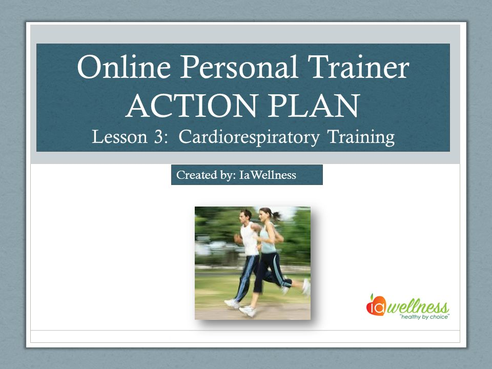 Action Personal Trainer Best Restaurants In Olympia Wa