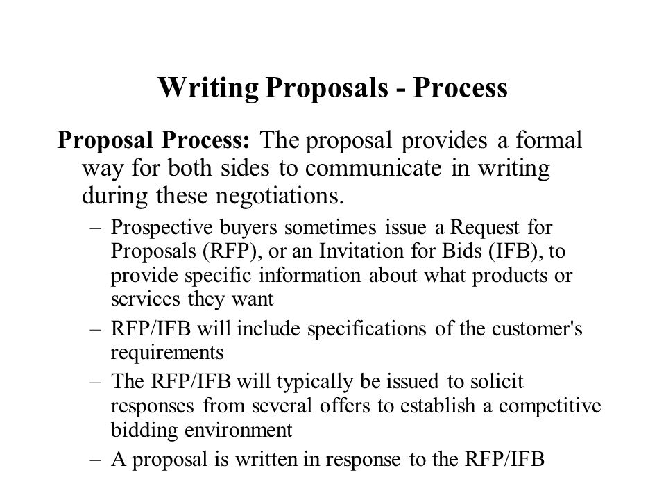 writing a proposal for services That is where proposal writing services can help we not only can help you write the best proposal, our proposal writing services can do much more for you.
