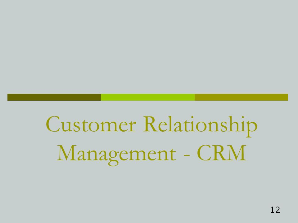 customer relationship management benefits and drawbacks of capitalism