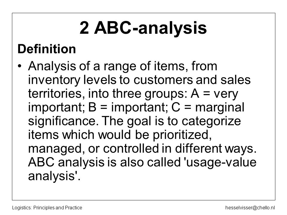 fixed income relative value analysis pdf download