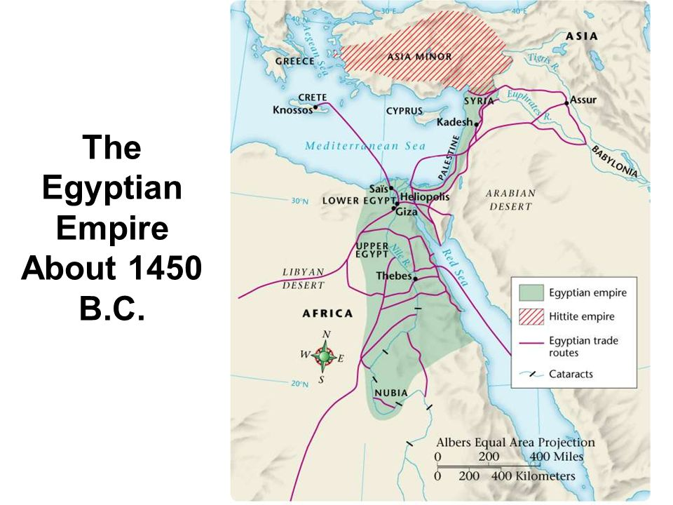 First Civilizations Africa And Asia BC BC Ppt - Map of egypt in 1450 bc