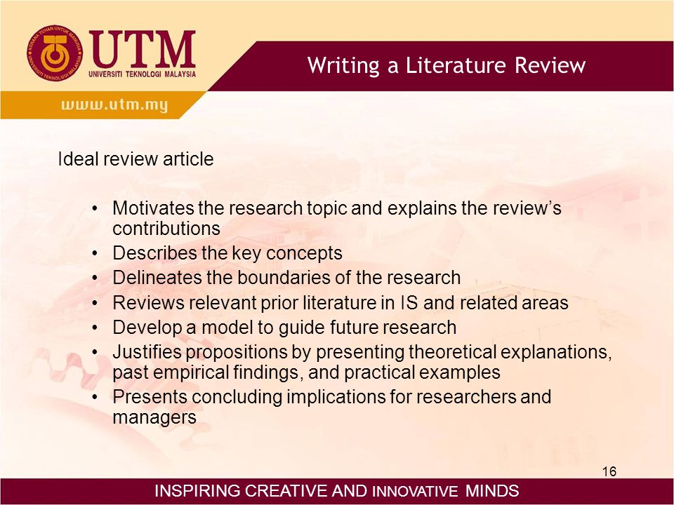 study guide literary terms essay Essay questions cite this literature note study help essay questions bookmark this page manage my reading list 1 contrast billy budd with other innocents from literature, such as  using billy budd as an example, define the following literary terms: point of view irony, paradox, dilemma, symbol, tragic flaw, and theme 13 explain how history serves as a backdrop for the story.
