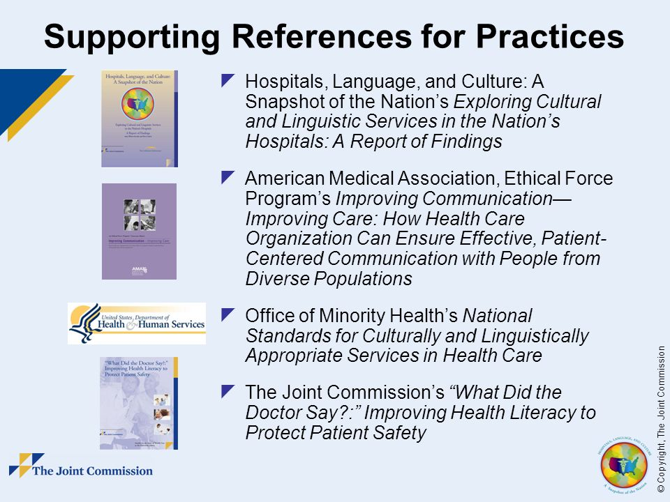 Financial reporting practics and ethical standards in health care
