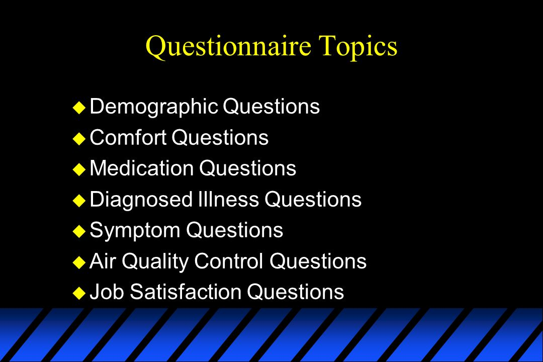 quality control interview questions and answers pdf download