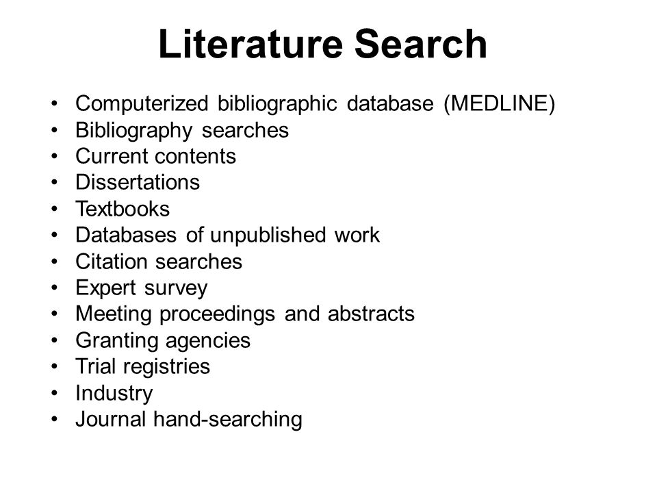bibliography database Turabian style citations (notes-bibliography style) this guide provides basic guidelines and examples for citing sources using a manual for writers of research papers, theses, and dissertations, 7th edition, by kate l turabian turabian style includes two options for citing sources: the notes-bibliography style and the author.