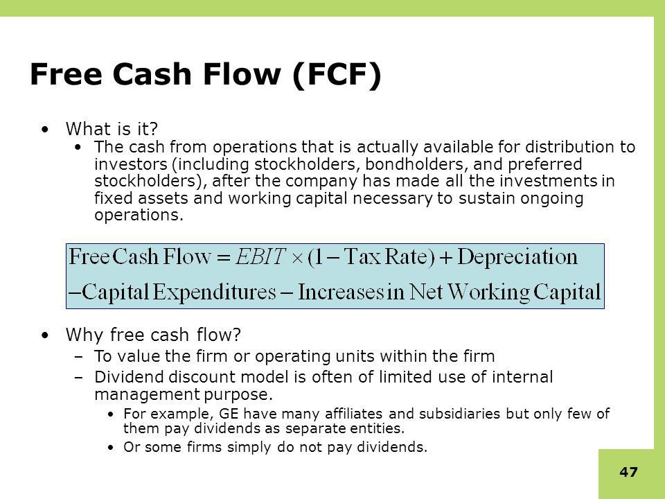 why has the value of cash A negative cash balance appears on the balance sheet when the cash account in the general ledger has a  a negative cash balance appear on the balance  value of.