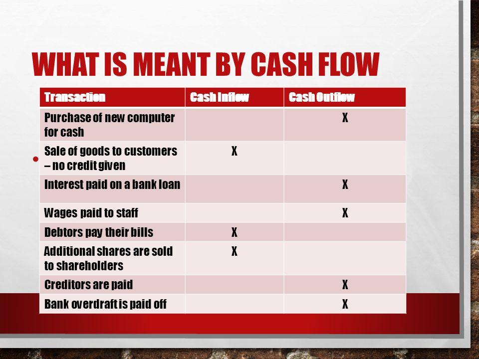 Bdo jcb cash advance image 8