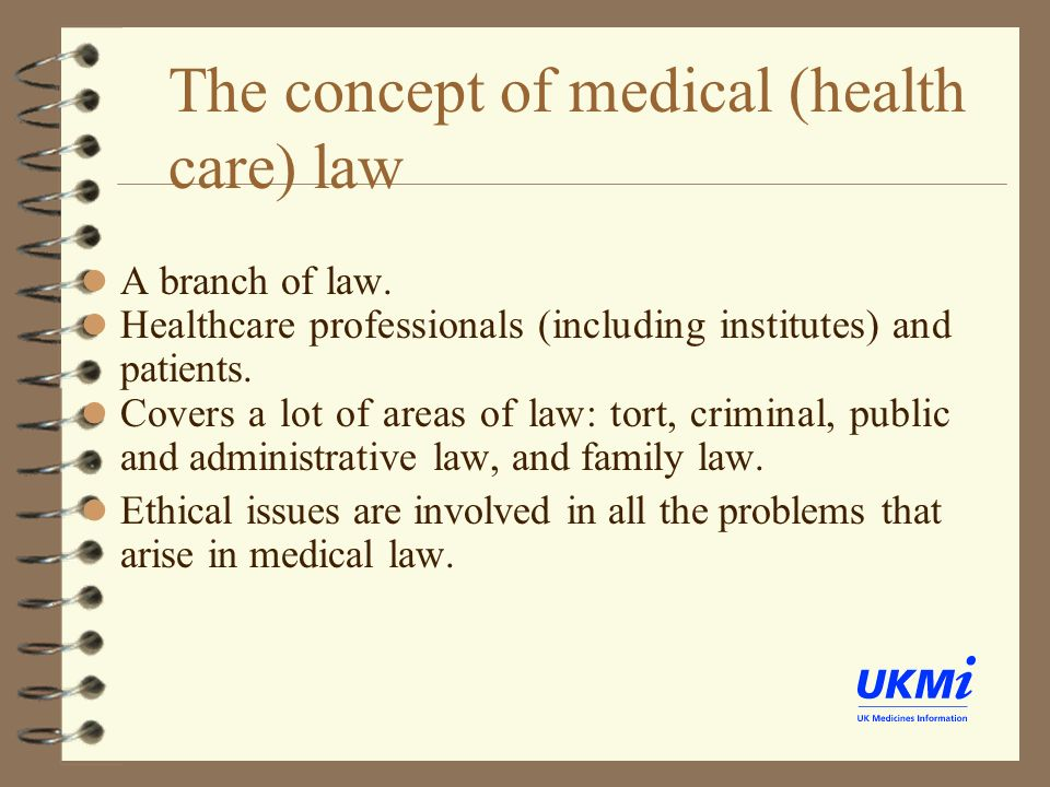 week 6 malpractice tort reform institutional ethics you Writing: tort reform (1 page only) in your opinion, do you think tort reform will benefit the patients or the medical practitioners how will this change effect medical institutions the future of malpractice reform institutional affiliation date 1.