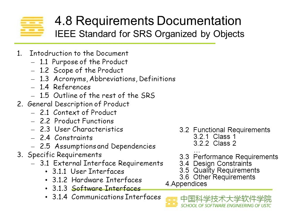 ieee standard for software and system test documentation pdf