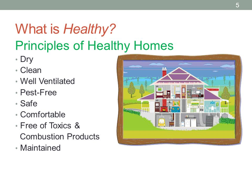 a healthy and safe home based School obesity prevention recommendations: complete list the foundation for lifelong good health is laid in childhood and outside of home life, nothing provides more of an immersive experience for children than the time they spend in school this means schools have a rich opportunity to improve youth health and tackle obesity at the ideal.