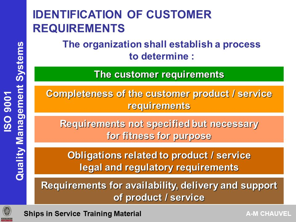 legal system identification The key to this portal will be an integrated system of resources, rules, and  and  identify those that can be reused or replicated by other access-to-justice entities.
