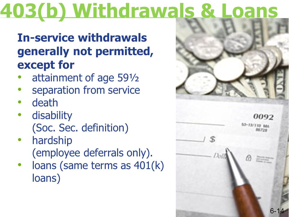 Desjardins 401k online withdrawal limit llc