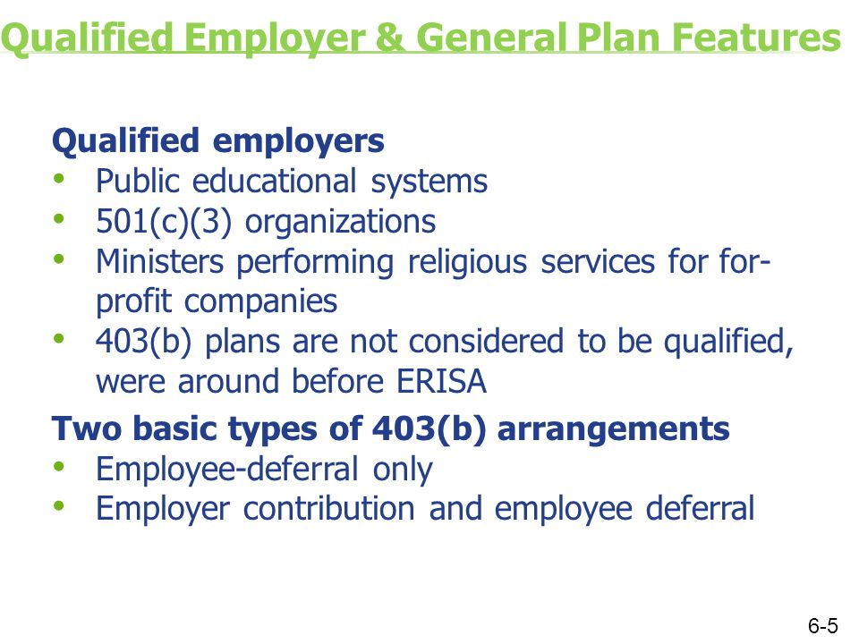 employer plan Find health insurance plans and products for your small business.