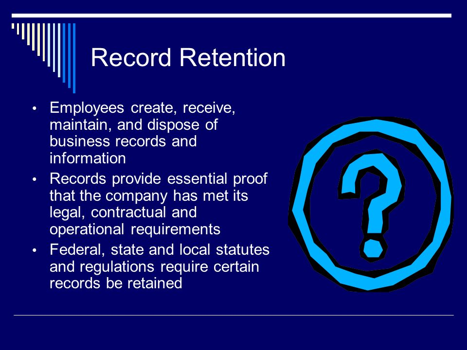 Records & Information Management  Ppt Video Online Download. Local Cheap Car Insurance Download Stock Data. Refinance Balloon Mortgage Internet Data Base. Bones Toyota Roanoke Rapids Nc. Ast Balanced Asset Allocation Portfolio. Why Does My Teeth Hurt Master Data Management. Need Medical Help No Insurance. Building A Dashboard In Excel. New York Hedge Fund Roundtable