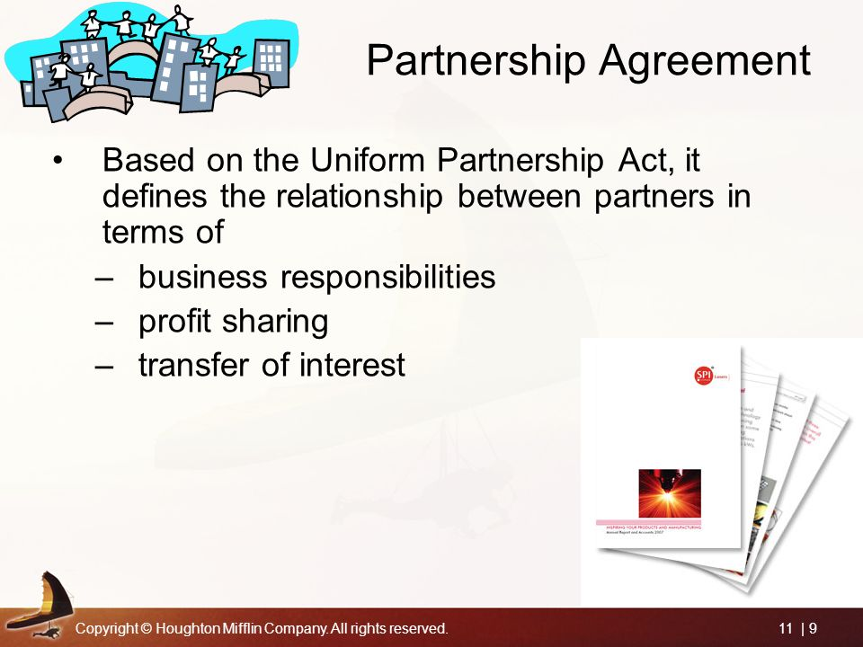Choosing The Legal Form Of Organization Ppt Video Online