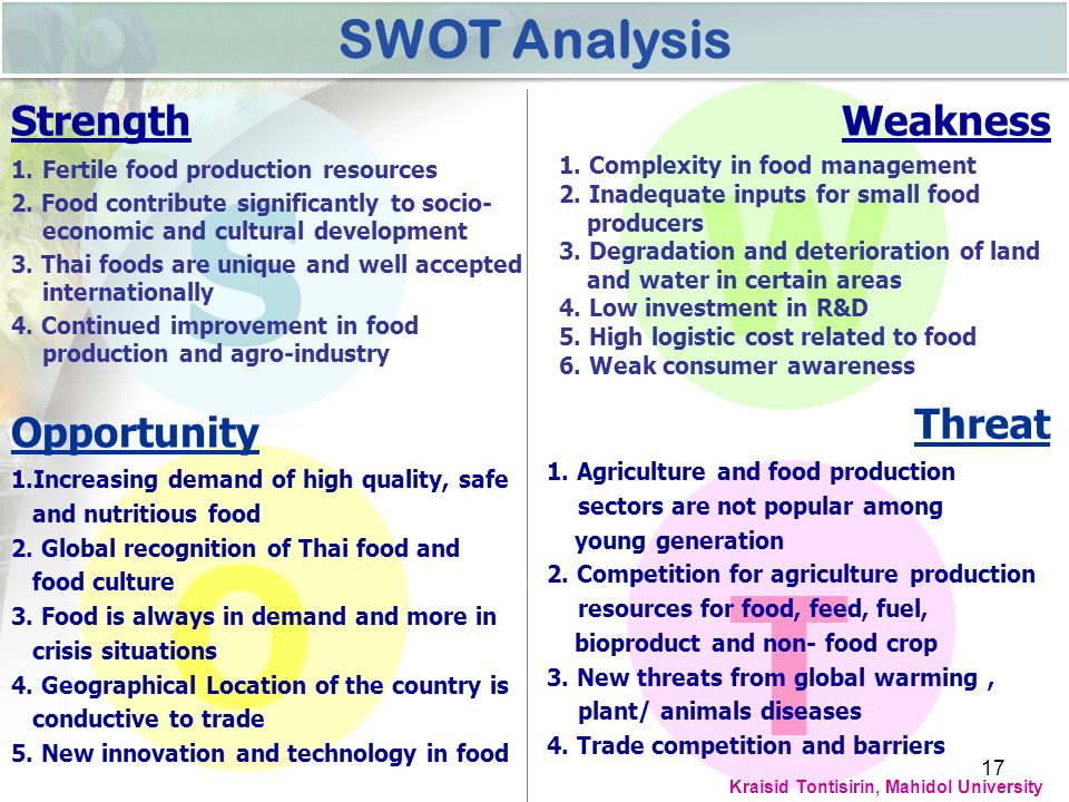 hatsun agro products swot analysis Adani enterprises ltd (adanient) - financial and strategic swot analysis review adani major products and services adani natural gas distribution and agro businesses the company trades in edible oils and agro-commodities including, food grains, pulses, castor.