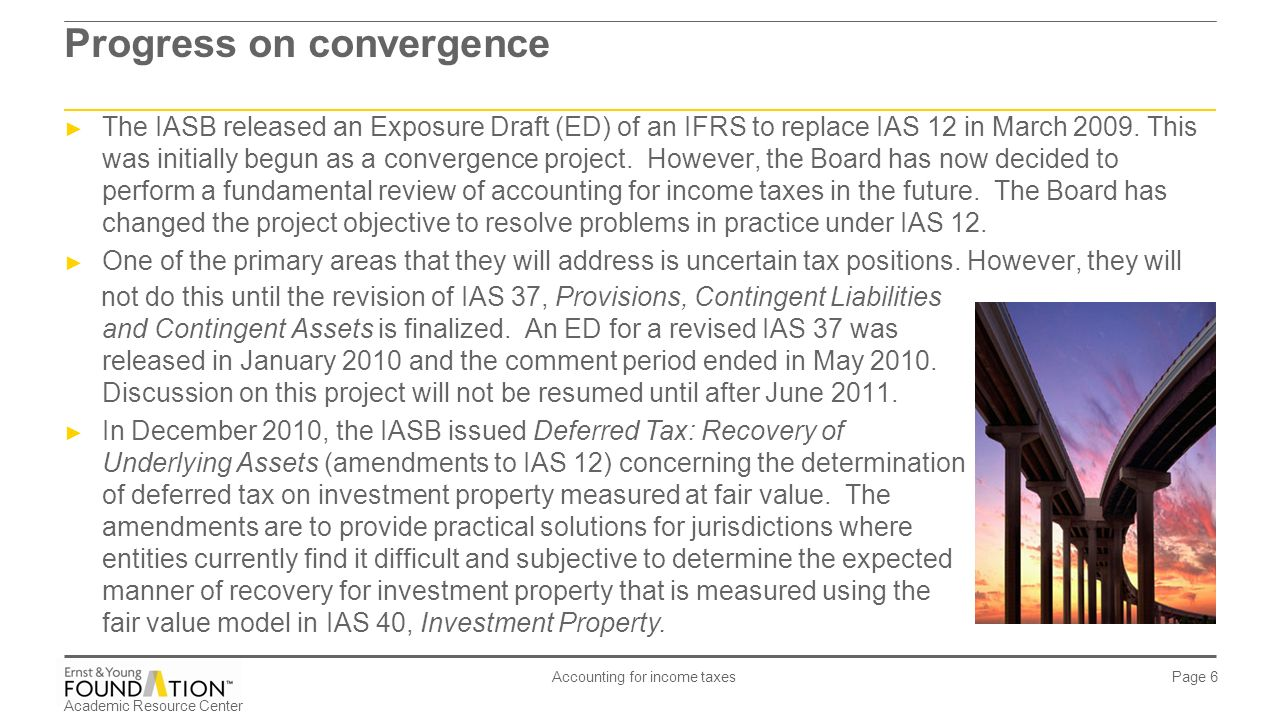 a discussion on the solution to the problem of the conflict between gaap and ifrs International financial reporting standards questions and the differences between us gaap and ifrs discussion thus far about the.