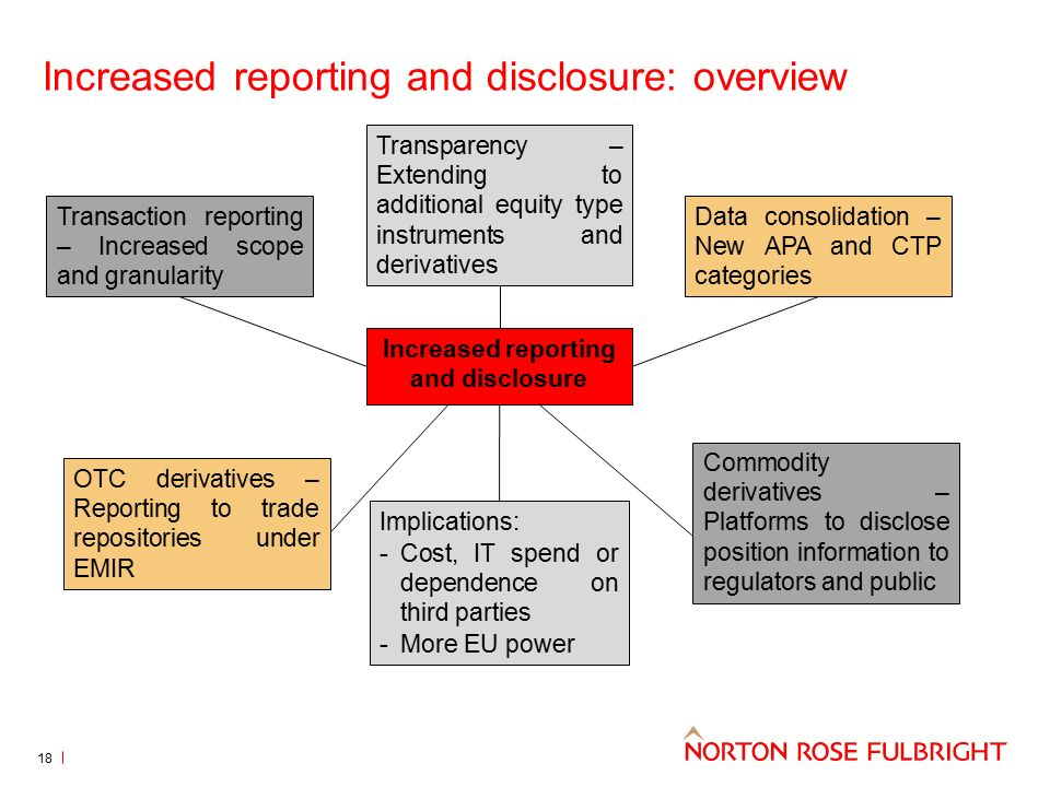 reporting and disclosure 1 city of boston air pollution control commission boston city hall boston, massachusetts 02201 building energy reporting and disclosure regulations.
