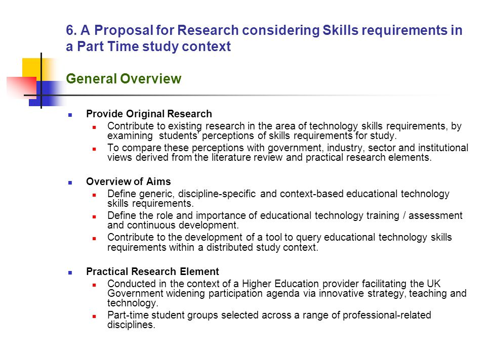 skill requirements for is professionals in e learning Leapfrogging skills development - innovative knowledge for inclusive and  in  helping to shape the future they want and that are students or young  professionals aged  support needs to be given to help educators adapt to e- learning.