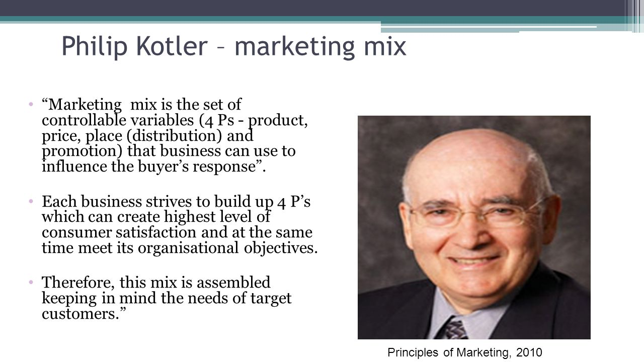 definition of relationship marketing by kotler and armstrong