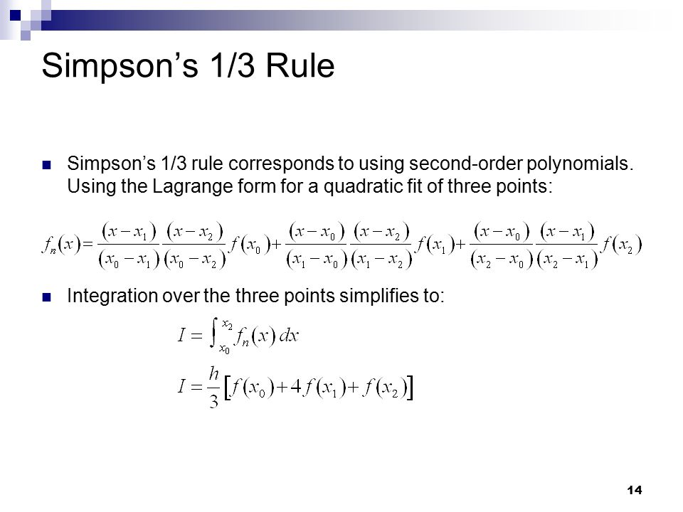 3 1 2 rule of threes Rule of three (a language technique) of the rule of three as a language technique by the end of this powerpoint you will have the.