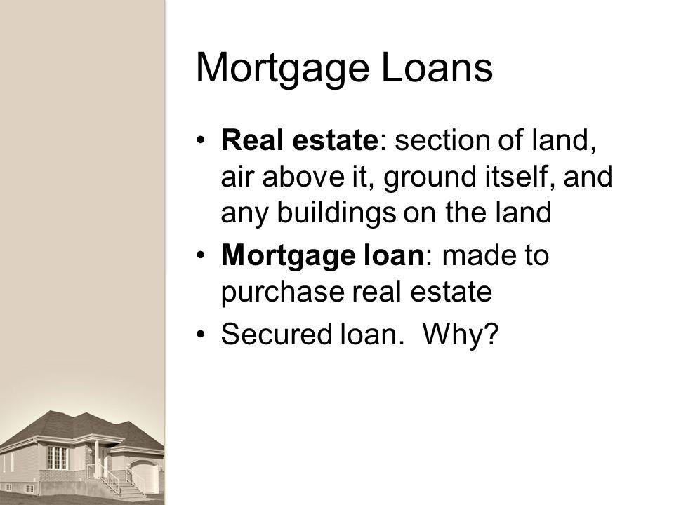 LENDING Banking & Finance. - ppt download
