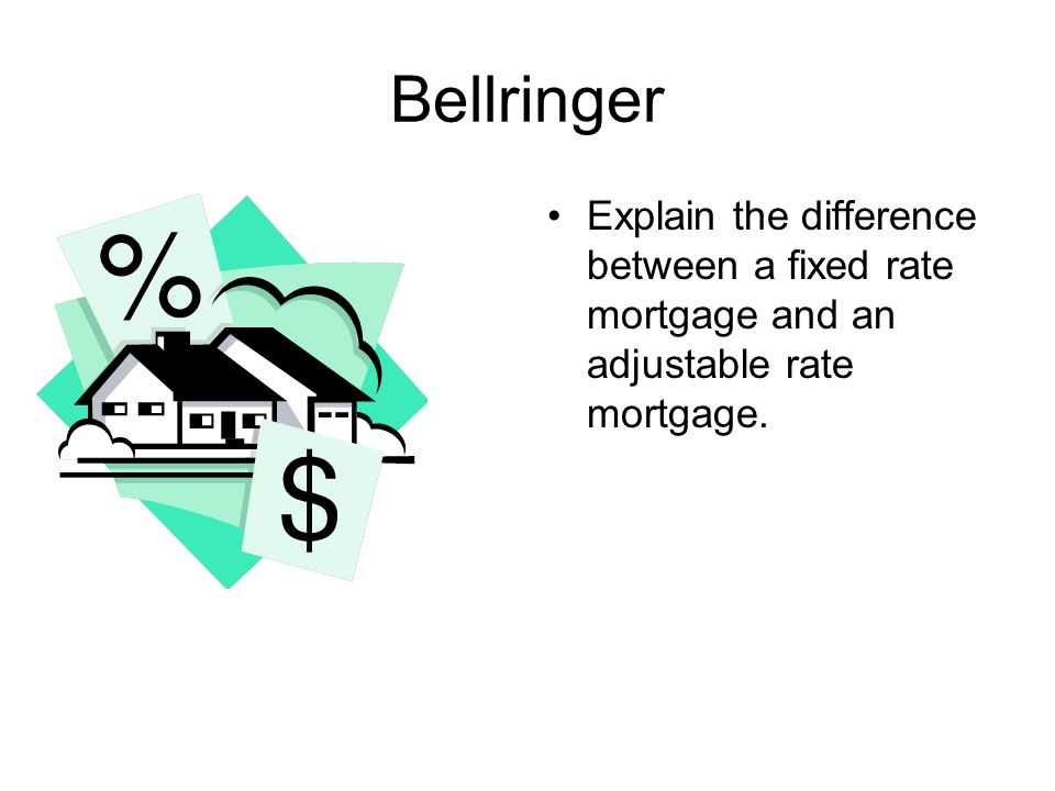 Best Mortgage Multiplier
